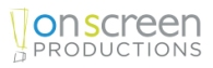 onscreenproductions_logo