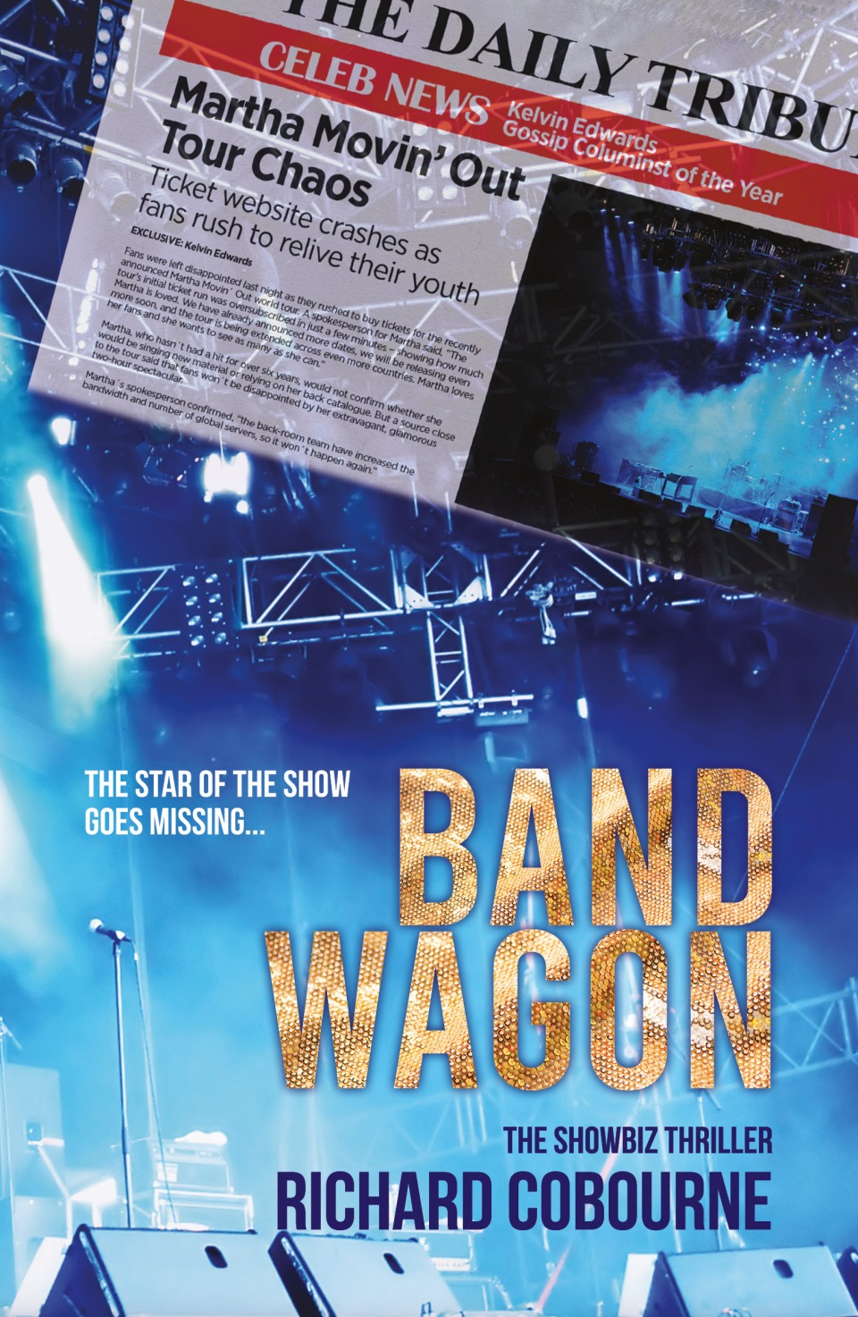 Bandwagon_cover_111219 2